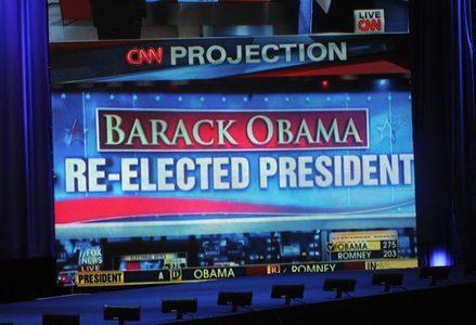 Obama_rieletto_scrittaR439