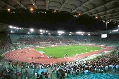 Olimpico_Roma_r400