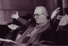 Olivier_Messiaen_FN1