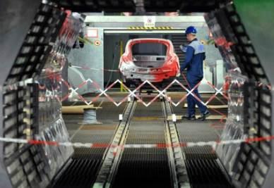 Operaio_Auto_TunnelR400