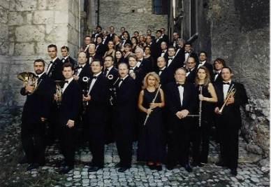 Orchestra_Sinfonica_Abruzzese