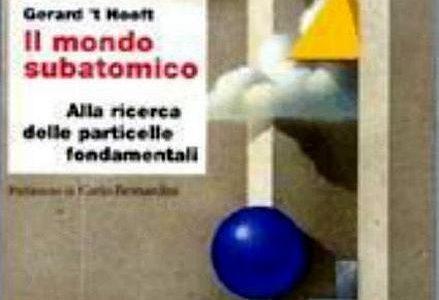 Oriani_Mondo_subatomico_439x302_ok