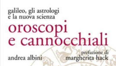 Oroscopi_Cannocchiali_small