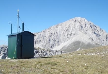 Osservatorio_Clima_Gran_SassoR439