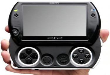 PSP_R375_05_10_09