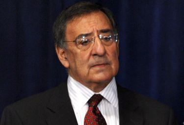 2e9fa3071153 https   www.ilsussidiario.net news esteri 2011 2 21 libia-l-aviazione ...