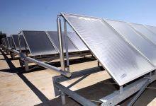 Pannelli-solari_FN1