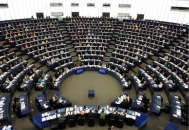 Parlamento_Ue_EuropeoR400
