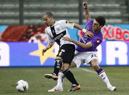 Parma_Fiorentina