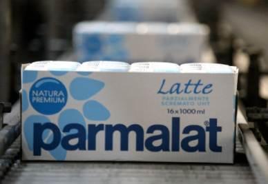 Parmalat_CartoneR400