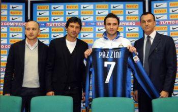 Pazzini_Inter_R400_30gen11