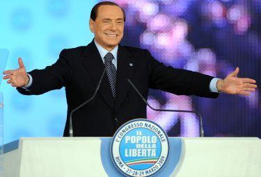Pdl_Berlusconi_CongressoR375_27mar09