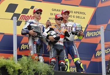Pedrosa-podio-Misano20_R375