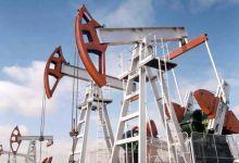 Petrolio-estrazione_FN1