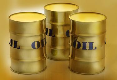 Petrolio_Barili_OroR375