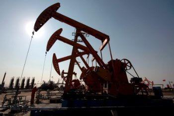 Petrolio_EstrazioneR400