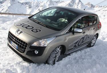 Peugeot20300820neve_R375