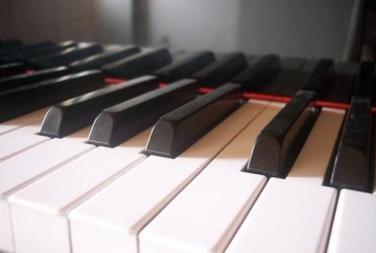 PianoforteR375_130109