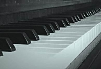 PianoforteR400