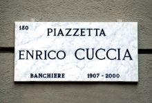 Piazza-Cuccia_FN1