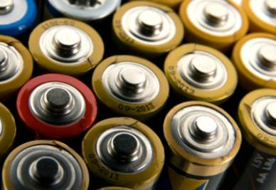 Pile_BatterieR400