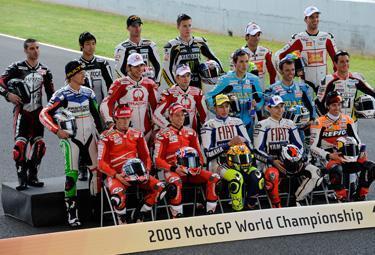 Piloti-MotoGP-2009_R375