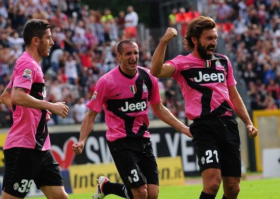 Pirlo_gol_Siena