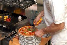 Pizzaiolo_FN1