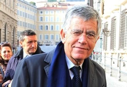 Polillo_GianfrancoR439
