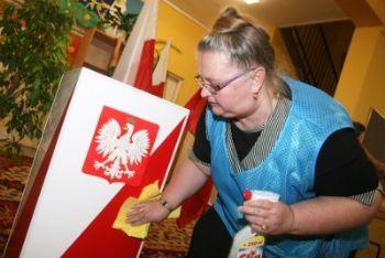 Polonia_LavoroR400