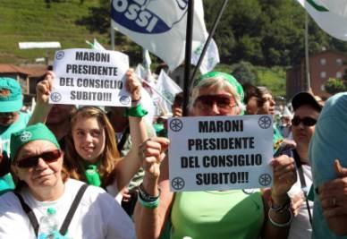 Pontida_Maroni_PresidenteR400