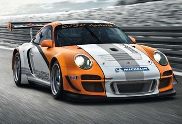 Porsche2091120GT320Hybrid_R375