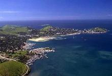 Port_Moresby_FN1