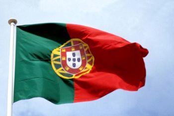 Portogallo_BandieraR400