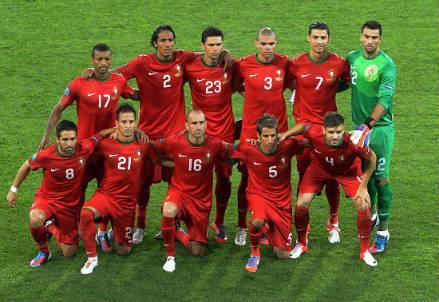 Portogallo_R400