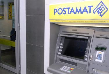 PostamatR375