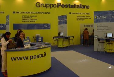 Poste_ItalianeR375