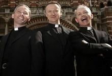 Priests_FN1
