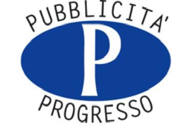 PubblicitC3A0_progresso_logoR375_23ago09