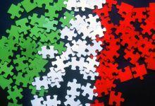 Puzzle-Italia_FN1