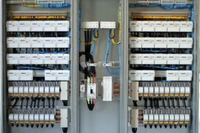 Quadro_elettricoR400