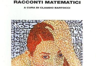 Raccontimatematici_ok
