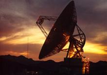 Radiotelescopi_FN1