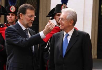 Rajoy_MontiR400