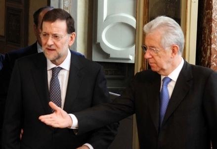 Rajoy_MontiR439OK
