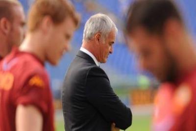 Ranieri_Roma_pensieroso_R400