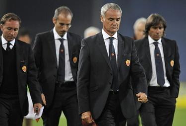 Ranieri_testagi__R375_17set09