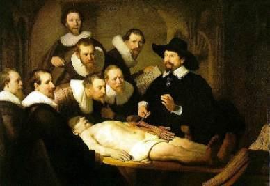 Rembrandt_Van_Rijn_Die_Anatomiestunde_des_Dr_Nicolaes_TulpR400