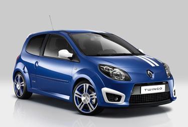 Renault20Twingo20Gordini_R375