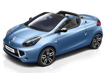 Renault20Wind_R375